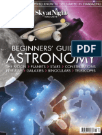 Sky at Night Magazine_ Beginners Guide to Astronomy 2017 (1)