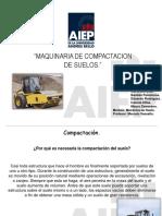 maquinariadecompactacion-160311165132