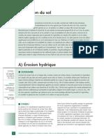 chap13_f[2] (1).pdf