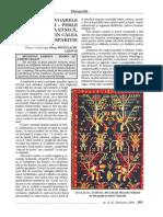 из Academos+1+2009 36 COVOARELE MOLDOVENEŞTI PERLE DIN ZESTREA ETNICĂ ASTĂZI ŢIN CALEA SPRE DISPARIŢIE.pdf