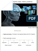 PPT Introduccion Ps Cognitiva 4