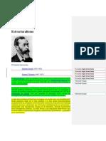 Estructuralismo Dividido - Copia