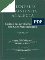 Leitz_C._ed._2002_Lexikon_der_agyptische.pdf