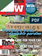 How.to.Magazine.09.2010