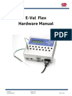 MAN-2-3.0_Hardware Manual EVF (1)