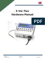 MAN-2-3.0_Hardware Manual EVF (1)