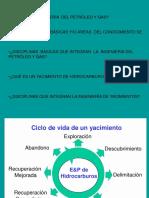 1 Introduccion PRE