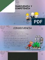 CONSECUENCIA Y COMPETENCIA sena.pptx