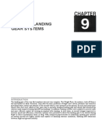 292345167 Aircraft Landing Gear Systems