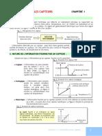 ch11-generalites-sur-les-capteurs.pdf