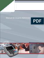 Manual de Usuario Administrador del HiCC.pdf