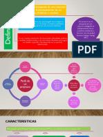 Importancia de un proyecto1.pptx