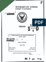 a281747.pdf