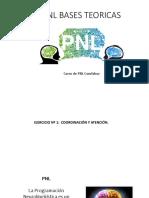 BASES TEORICAS PNL [Autoguardado].pptx