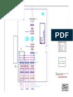 PCH1-OE-003 Planta Tamburco(A)-PLANTA.pdf