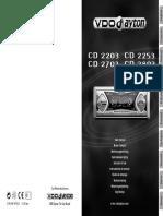 VDO DAYTON CD2803MP3.pdf