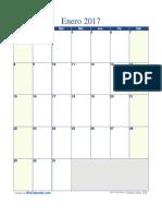 Calendario Enero 2017.PDF