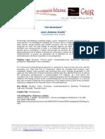 AVELLO, J. J. (2008). Ad absurdum (esp).pdf