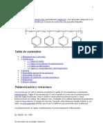 POLIMEROS.doc