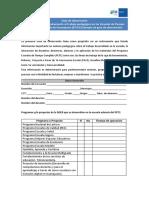 Guía de observación. PETCEG.docx