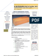 cursoIngrLact.htm_part2.pdf