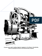 Encyclopedia Of Machine Shop Practice.pdf