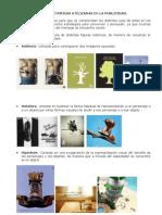 Figuras Retoricas Utilizadas en La Public Id Ad