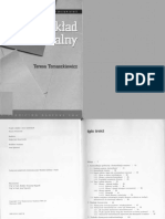 Tomaszkiewicz - Przekład audiowizualny