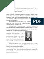 CURS Chimie farmaceutica an III sem 1.pdf