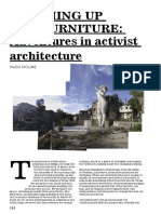 MolineHugo_Informalism_activist_architecture_BHTS_2006.pdf