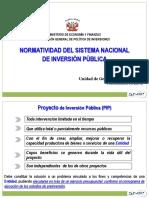 2977_normatividad_sist_nac_de_inv_publica.pdf