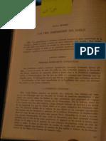 1 Libro Estilistica.pdf