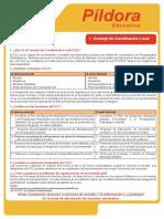 CCL y Funcionamiento_new