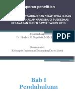 PP FULL Edited by P21