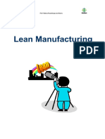 Apostila Curso Lean Manufacturing.pdf