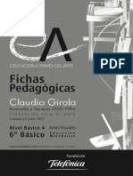 Artes Visuales Guía. 6basico(B).pdf