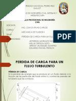 PERDIDAD-DE-CARGA.pptx