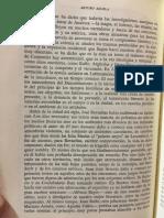 Cultura-Mexicana-2.pdf