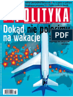 Polityka_28_2015