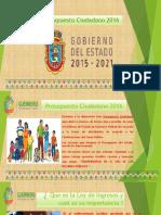 Presupuesto-Ciudadano-2016