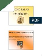 material como falar em publico (2).pdf
