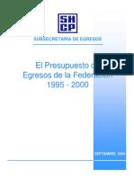 Pe f 19952000