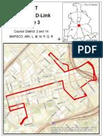 D Link Route
