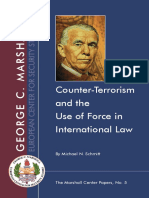Counter-Terrorism and the Use of Force in International Law.pdf