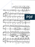 Func.Sec. + Ac. Rebajadados - IIb - Chaikovsky - Sinfonía N°1