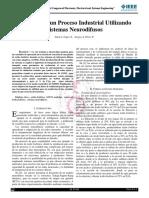 Paper Intercon 1era Hoja
