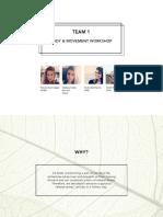 EnvisionningFinal_Team1
