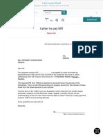 3 pay bill.pdf