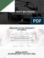 Business Presentation PDF New1 (1)