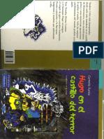 286106394-libro-Hugo-en-El-Castillo-Del-Terror.pdf